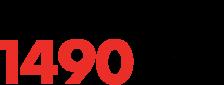 CrossFit 1490