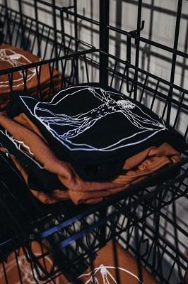 T-shirts - CrossFit 1490